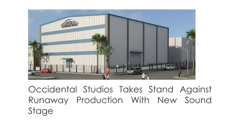 OccidentalStudios-RunawayProduction_775x400