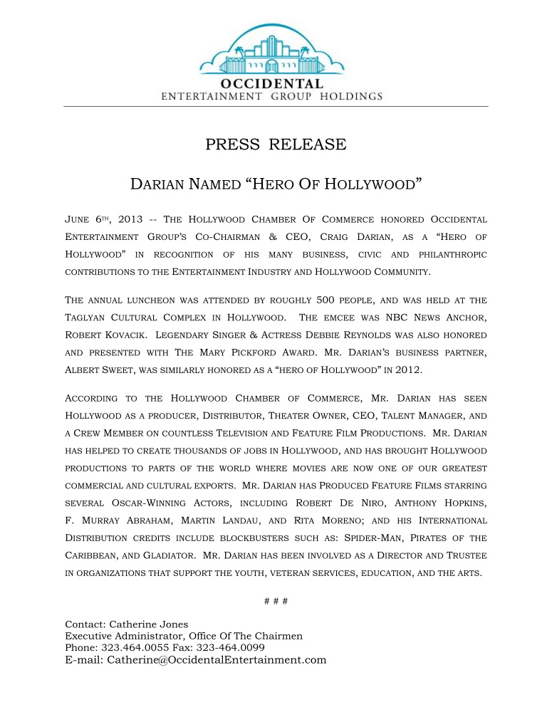 Press-Release-Heroes-of-Hollywood-2013_775x1000