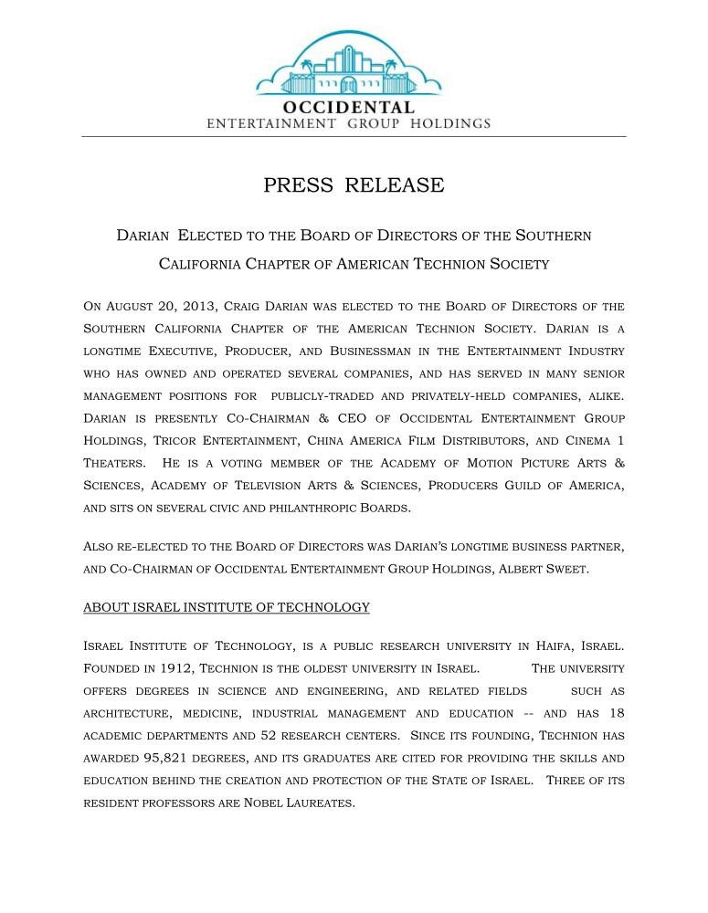 Press-Release-Technion-2013_775x1000